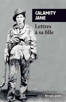 LETTRES A SA FILLE