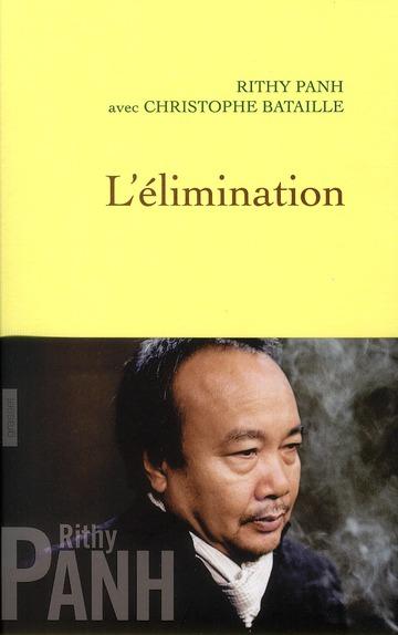 L'ELIMINATION