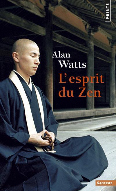 Esprit Du Zen (L')