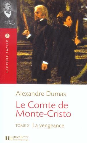 Le Comte De Monte Cristo, T. 2  (B1)