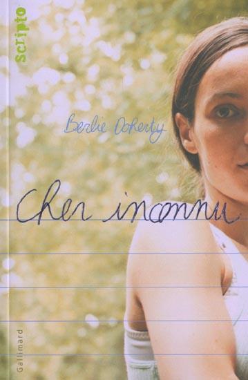 Cher-inconnu