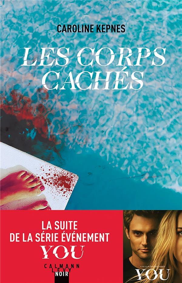 Les-Corps-cachés-