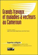 Couverture