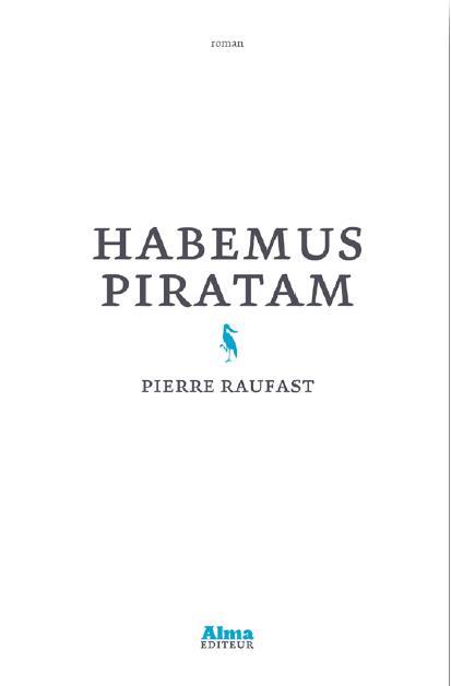 Habemus-Piratam