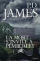 LA MORT S&#039;INVITE A PEMBERLEY