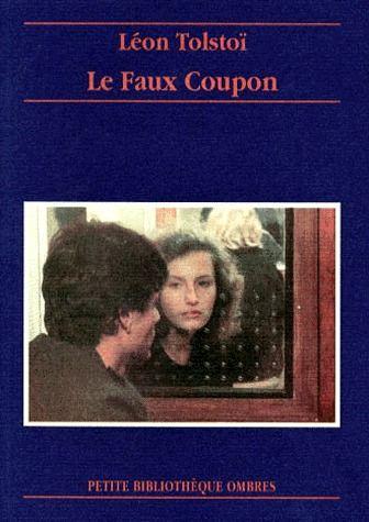 Faux Coupon (Le)