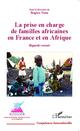 Prise En Charge De Familles Africaines En France Et En Afrique Regards Croises