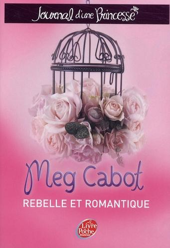 Une-Princesse-rebelle-et-romantique-