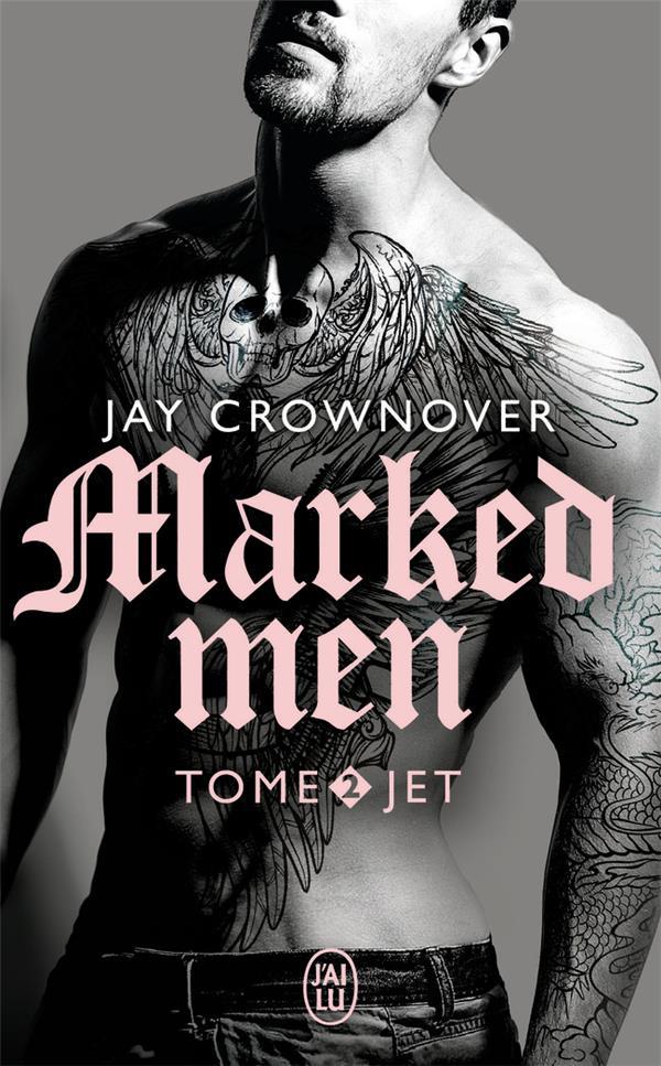 Jet | Crownover, Jay. Auteur