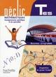DECLIC ; mathématiques ; terminale ES ; enseignement spécifique et spécialité ; livre de l'élève (édition 2012)