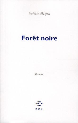 FORET NOIRE
