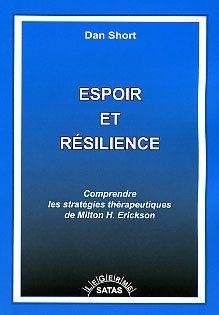 Espoir Et Resilience