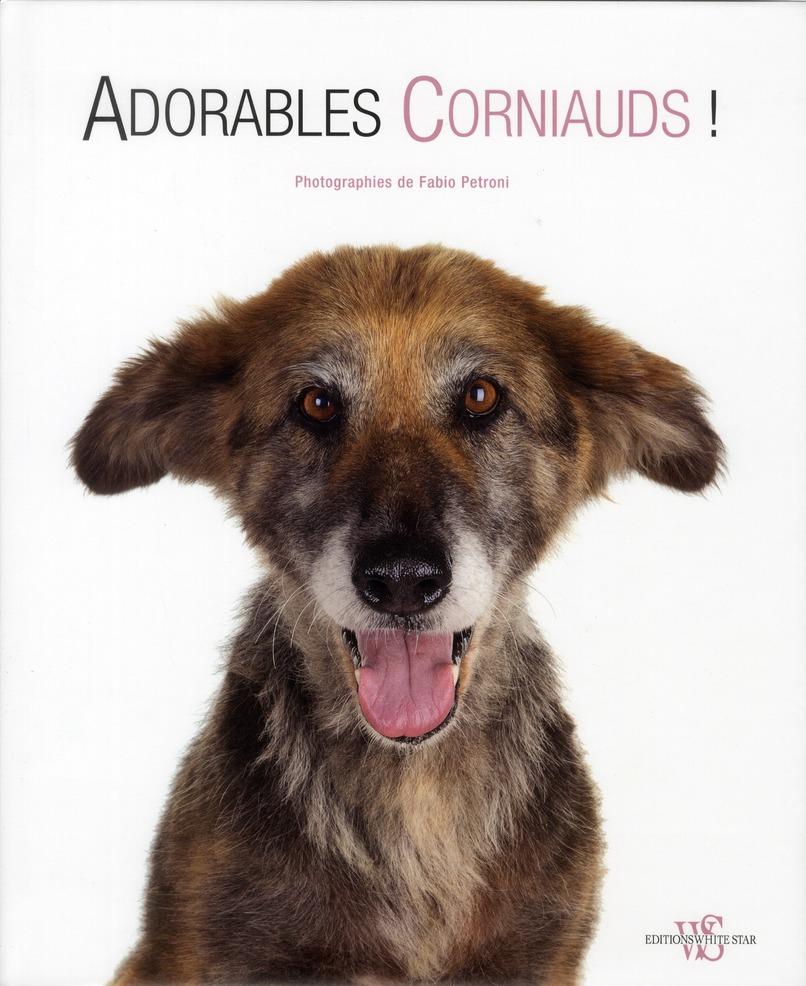 """""""Adorables corniauds"""", un album magnifique 9788861123854_1_75"""