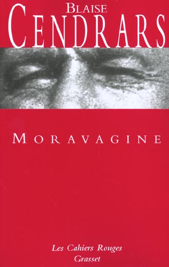 MORAVAGINE
