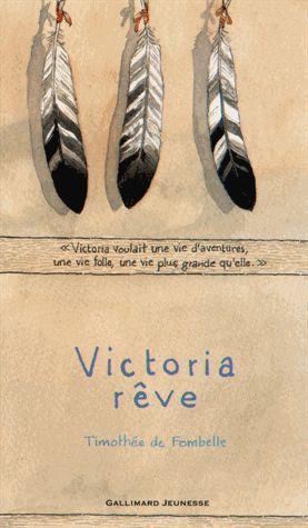 Victoria Reve