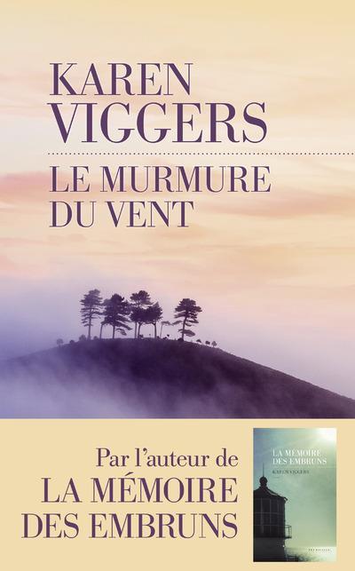 Le-Murmure-du-vent-