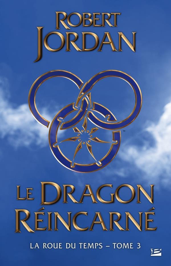 Le dragon reincarne