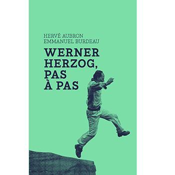 Werner herzog, pas à pas