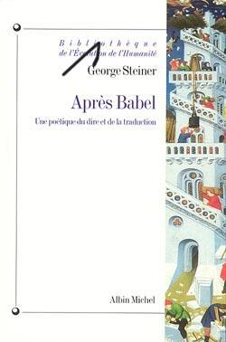 APRES BABEL