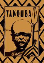 Couverture de Yakouba