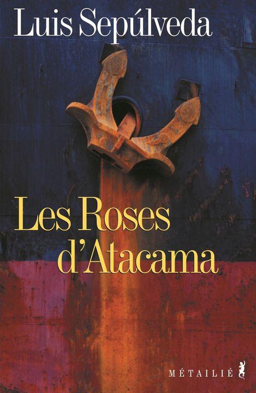 Les-Roses-d'Atacama-