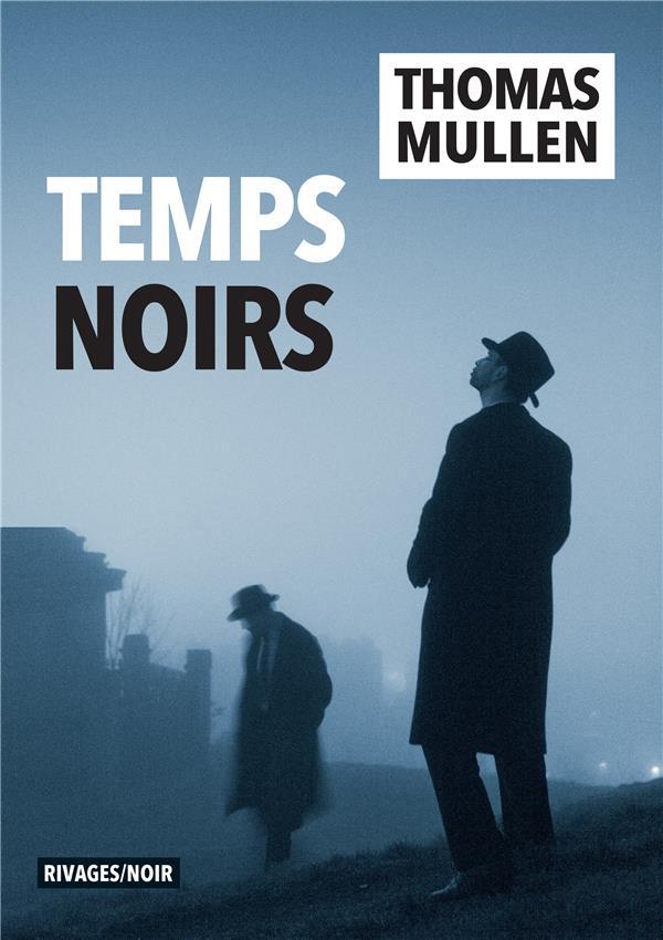 TEMPS NOIR