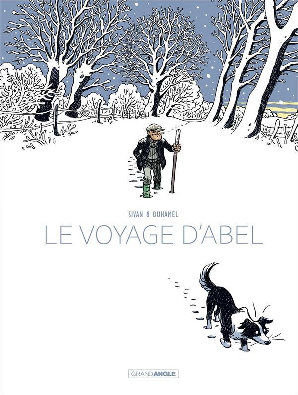 Le-Voyage-d'Abel-