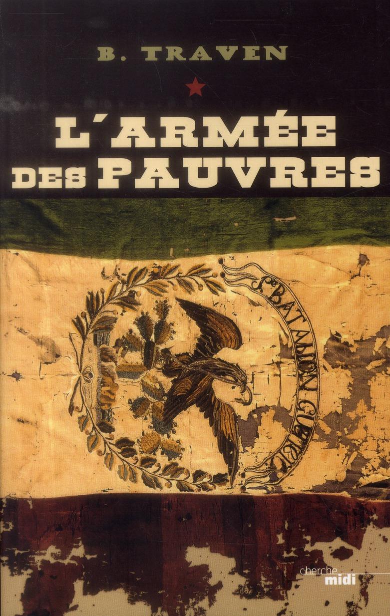 L'ARMEE DES PAUVRES