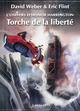 Torche de la liberté t.1 ; l'univers d'Honor Harrington