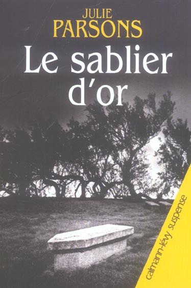 LE SABLIER D'OR