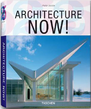 Architecture Now ! T.2