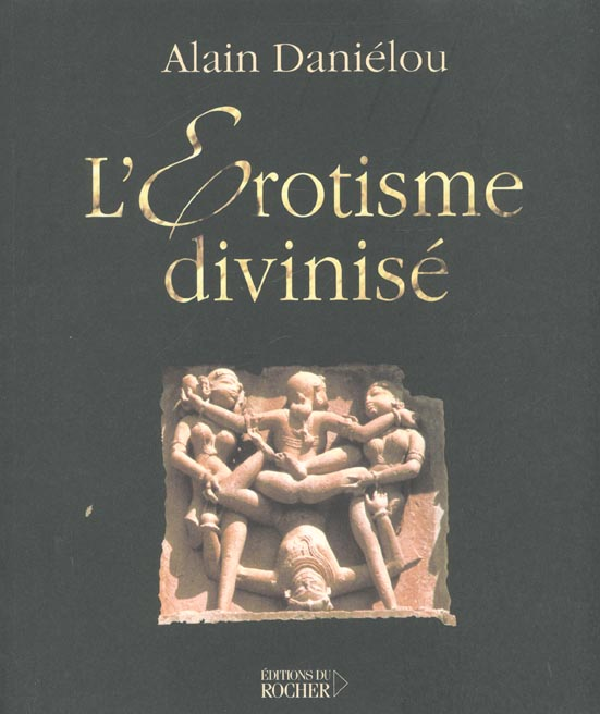 L' Erotisme Divinise