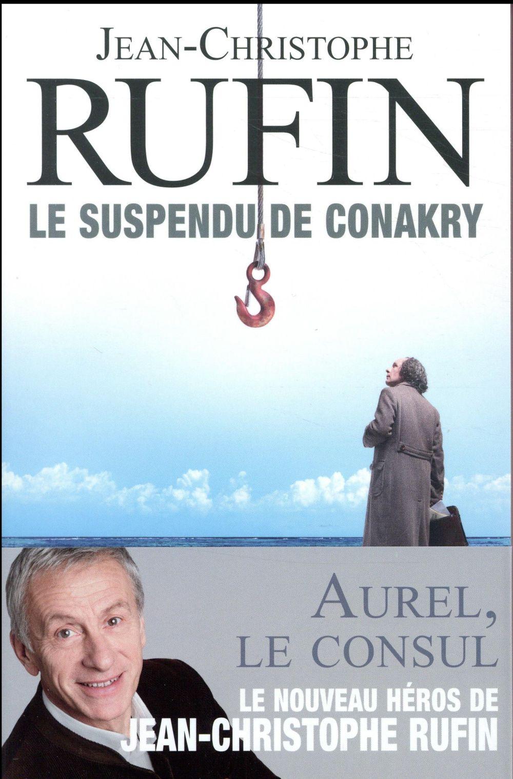 Le-Suspendu-de-Conakry-