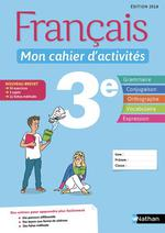Francais Acheter Des Livres En Ligne Decouvrir Les Conseils De La