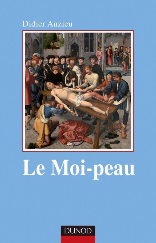 LE MOI - PEAU