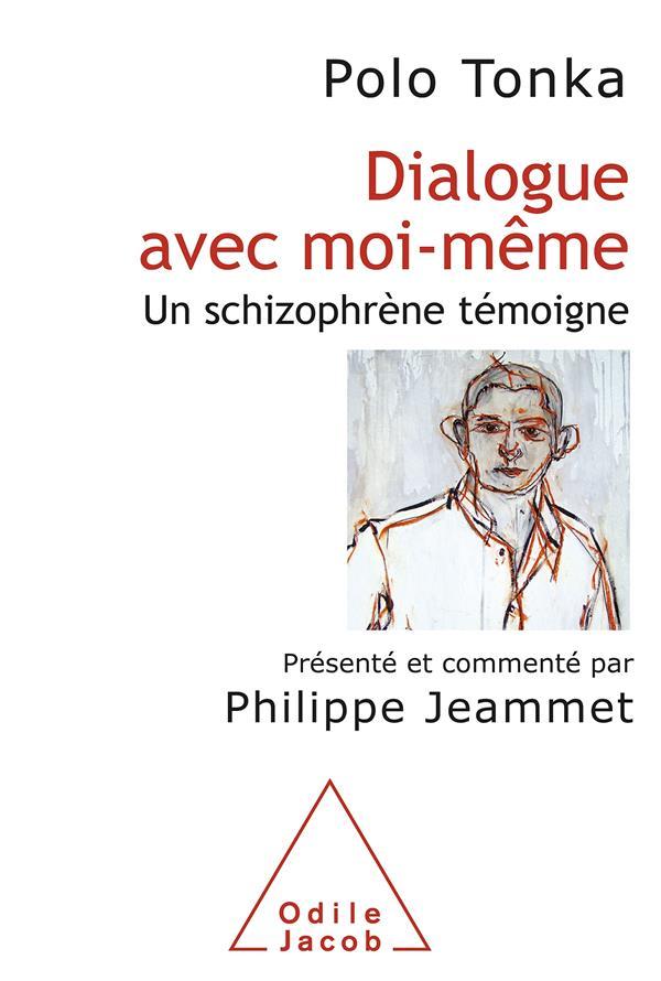 Dialogue Avec Moi-Meme
