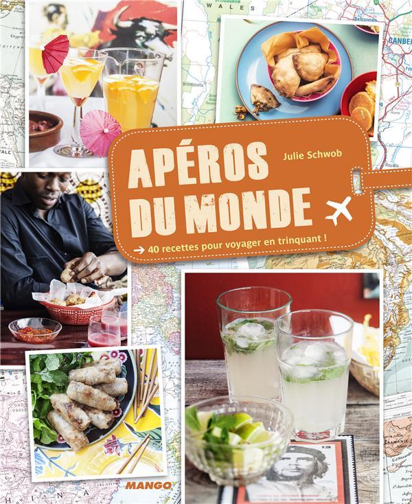 Aperos Du Monde