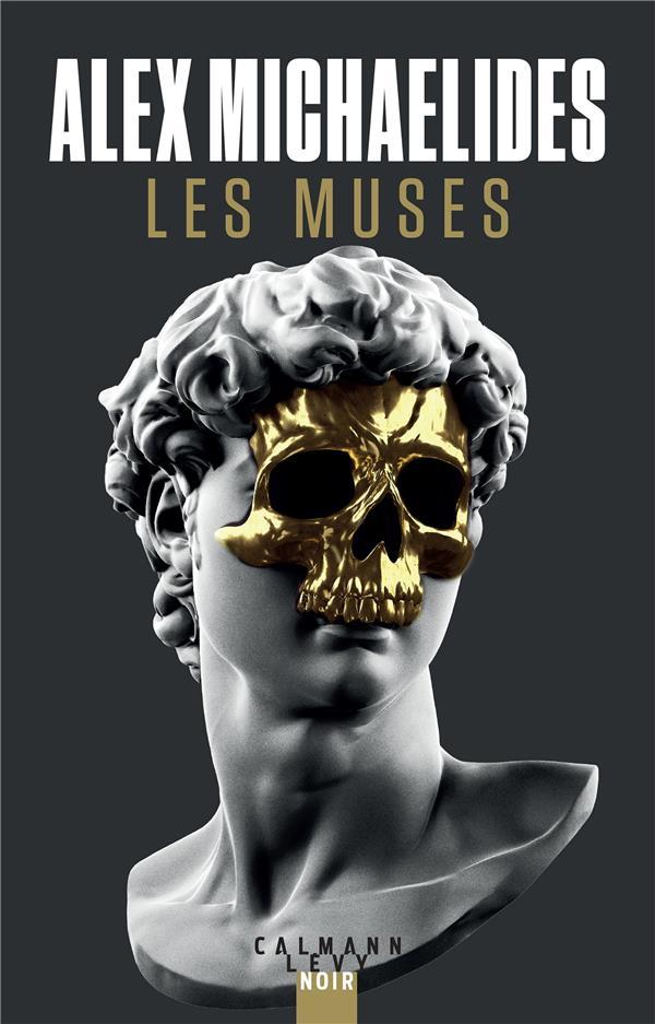 Les-Muses-