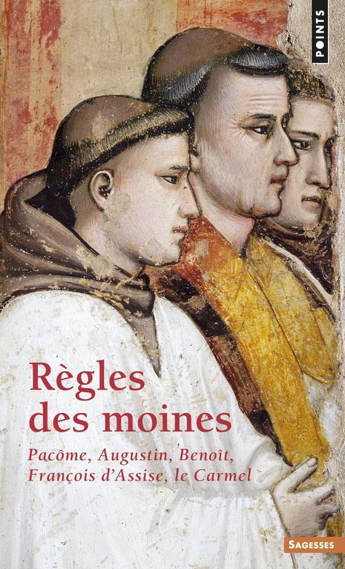 REGLE DES MOINES