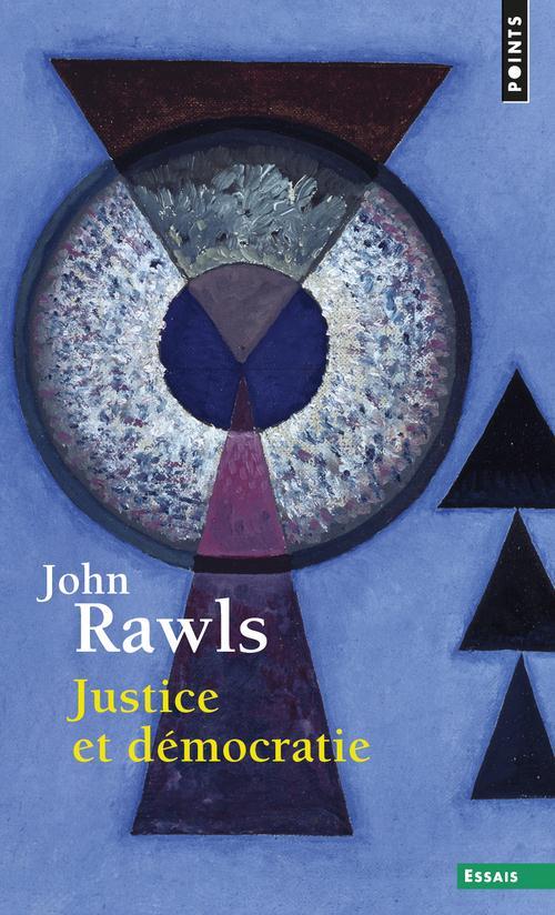 Justice Et Democratie