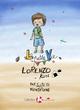 La Petite Vie de Lorenzo-kun