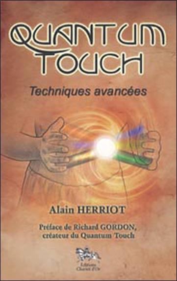 Quantum Touch ; Techniques Avancees