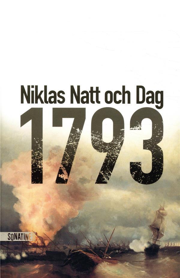 1793-[Mille-sept-cent-quatre-vingt-treize]