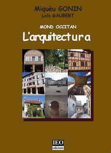 L'arquitectura