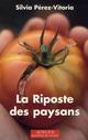 LA RIPOSTE DES PAYSANS