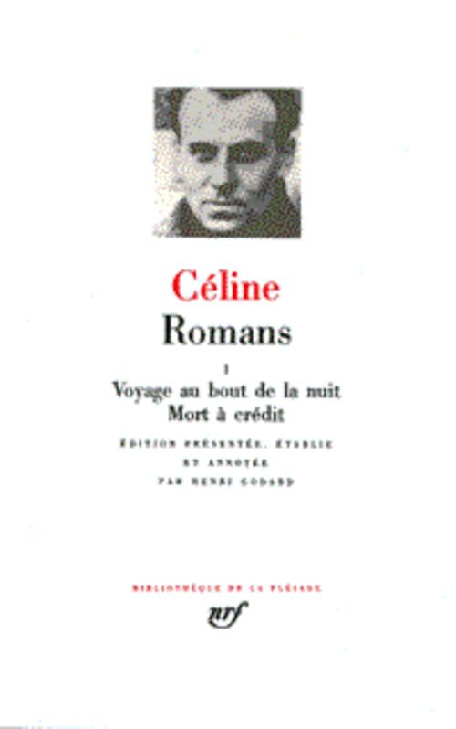 Romans T.2 ; D'Un Chateau L'Autre, Nord, Rigodon