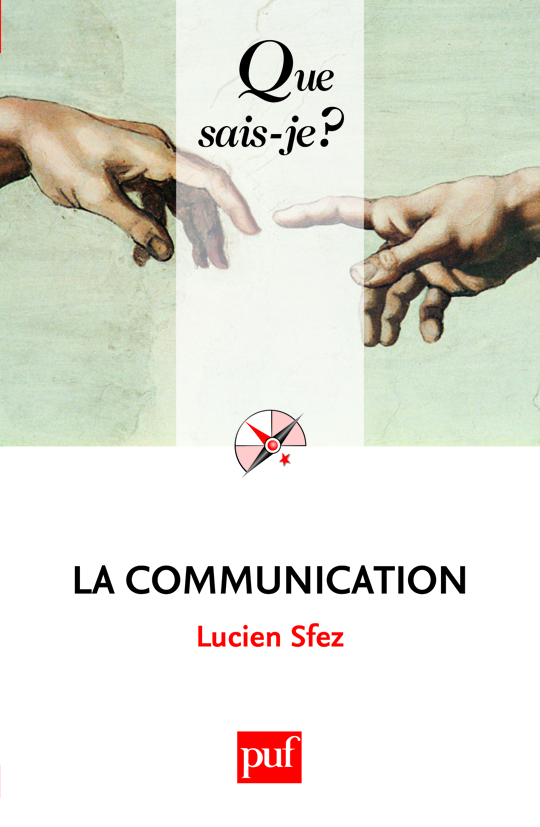 La Communication (8e Edition)