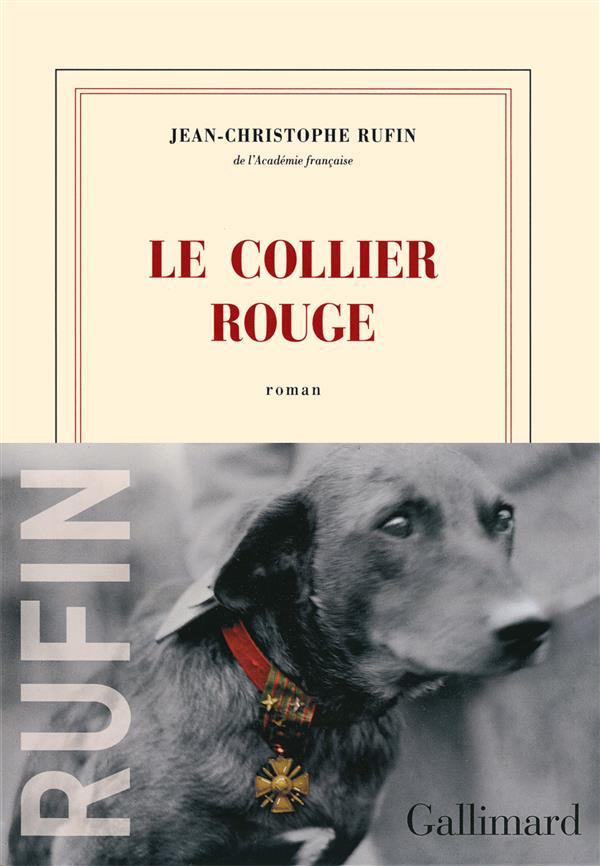 Le-Collier-rouge-