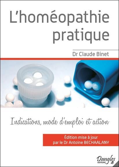 L' Homeopathie Pratique