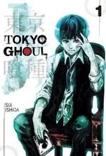 Book In Bar Acheter Des Livres En Vo En Ligne Manga